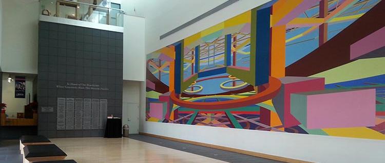 boca-raton-museum-of-art