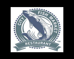 city-fish-market.jpg