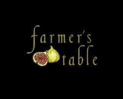 farmers-table.jpg