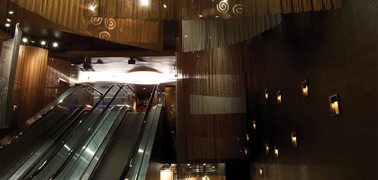 ipic-theaters