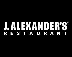 j-alexanders.jpg